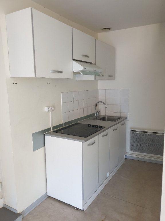 Appartement à vendre 3 46m2 à Chalon-sur-Saône vignette-5