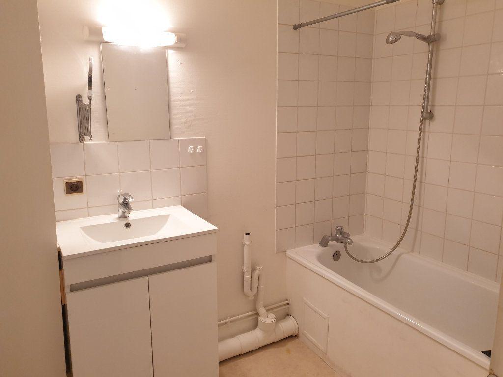 Appartement à vendre 3 46m2 à Chalon-sur-Saône vignette-6
