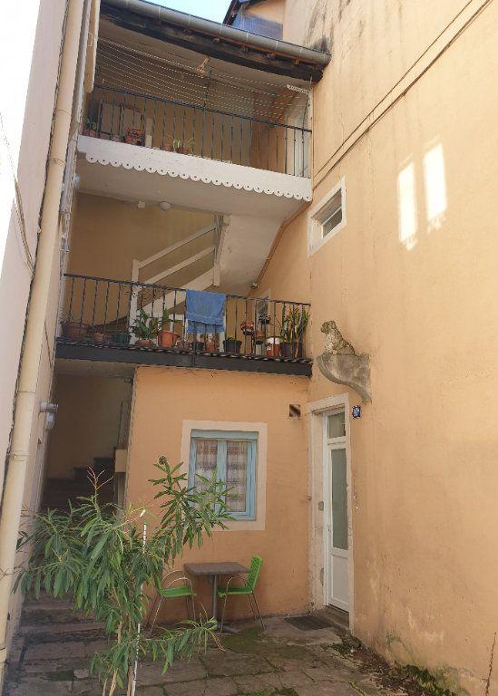 Appartement à vendre 3 46m2 à Chalon-sur-Saône vignette-8