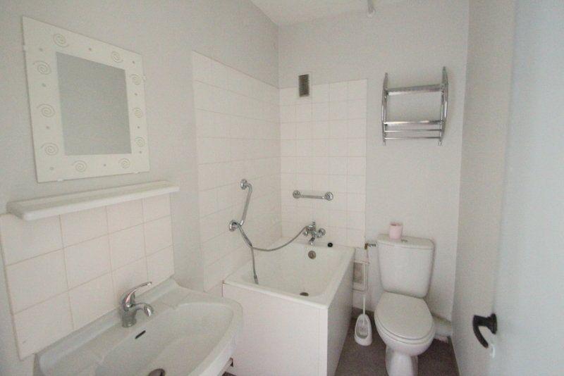 Appartement à vendre 1 30m2 à Chalon-sur-Saône vignette-4