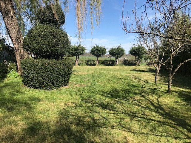 Maison à vendre 5 85m2 à La Loyère vignette-4