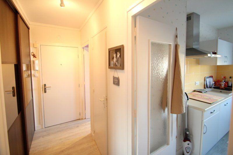 Appartement à vendre 3 50m2 à Chalon-sur-Saône vignette-3