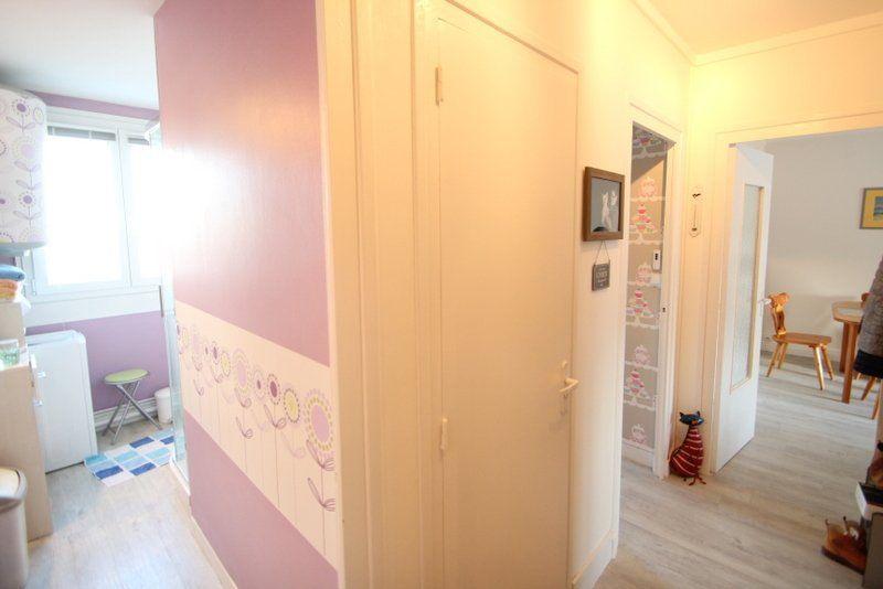 Appartement à vendre 3 50m2 à Chalon-sur-Saône vignette-4