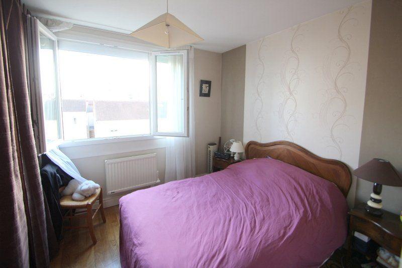 Appartement à vendre 3 50m2 à Chalon-sur-Saône vignette-7