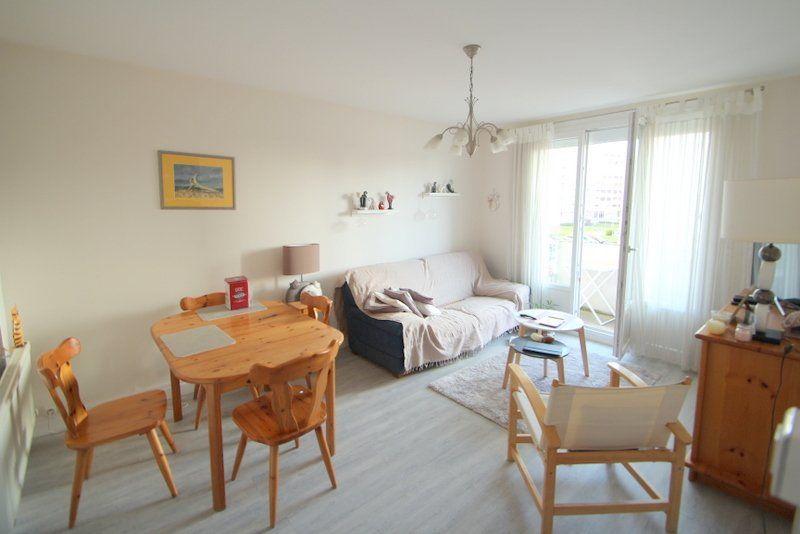 Appartement à vendre 3 50m2 à Chalon-sur-Saône vignette-9