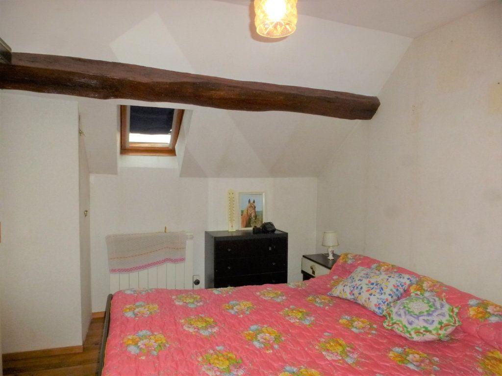 Maison à vendre 3 65m2 à Saint-Marcel vignette-3