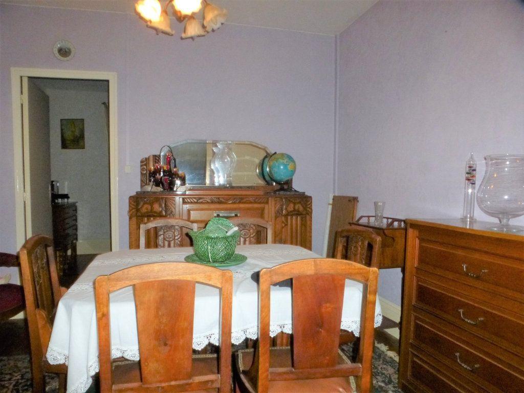 Maison à vendre 3 65m2 à Saint-Marcel vignette-4
