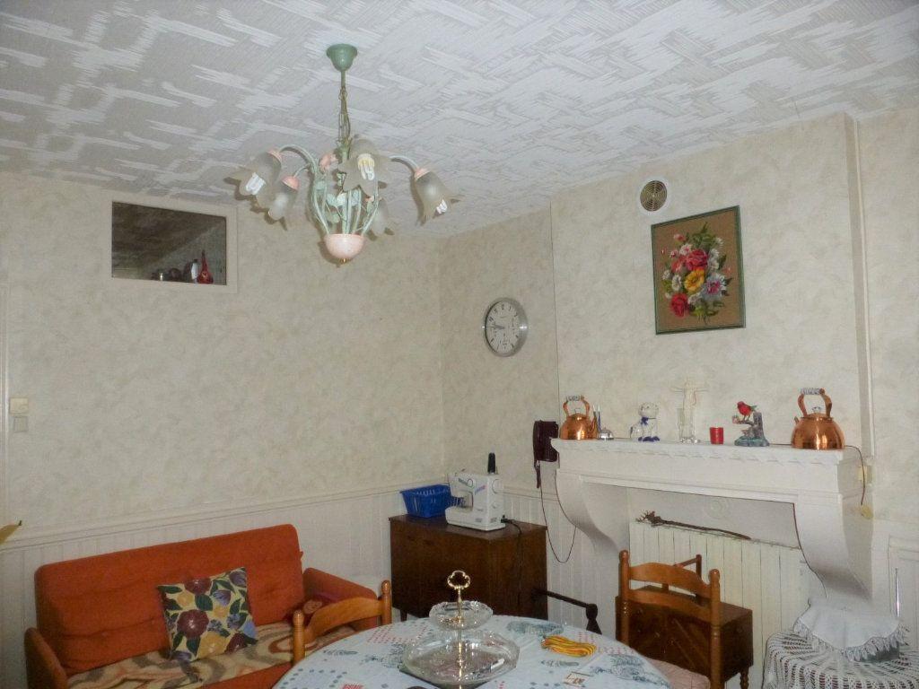 Maison à vendre 3 65m2 à Saint-Marcel vignette-5