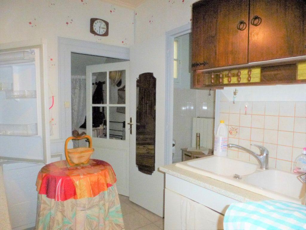 Maison à vendre 3 65m2 à Saint-Marcel vignette-6