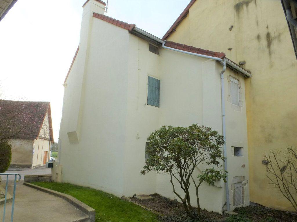 Maison à vendre 3 65m2 à Saint-Marcel vignette-7