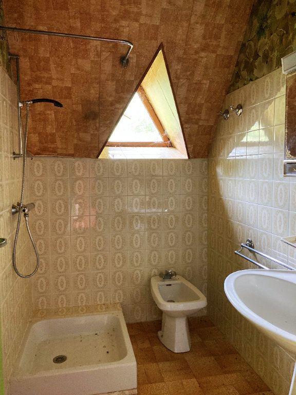 Maison à vendre 4 75m2 à Saint-Cyprien-sur-Dourdou vignette-5