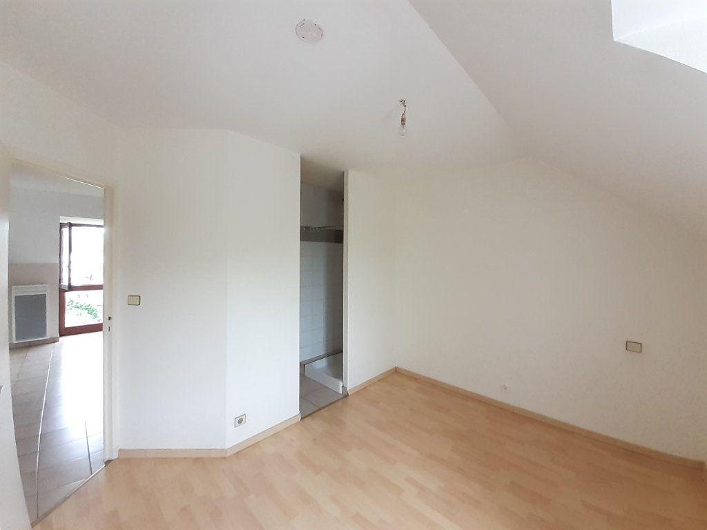 Appartement à louer 2 36.49m2 à Rodez vignette-5