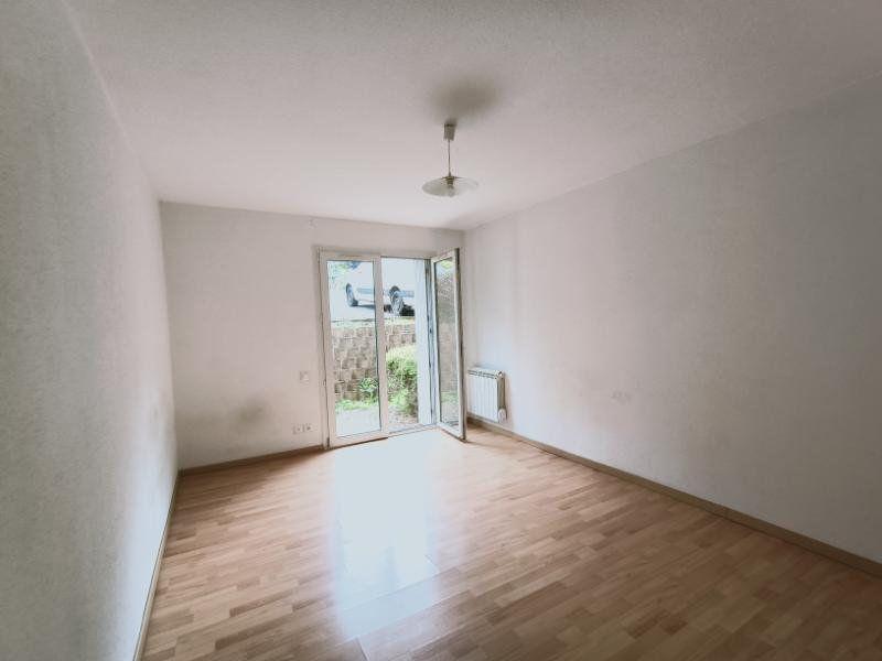 Appartement à louer 1 19m2 à Rodez vignette-2