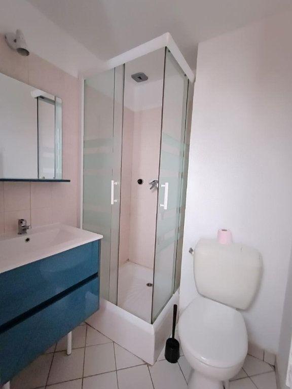Appartement à louer 1 19m2 à Rodez vignette-5