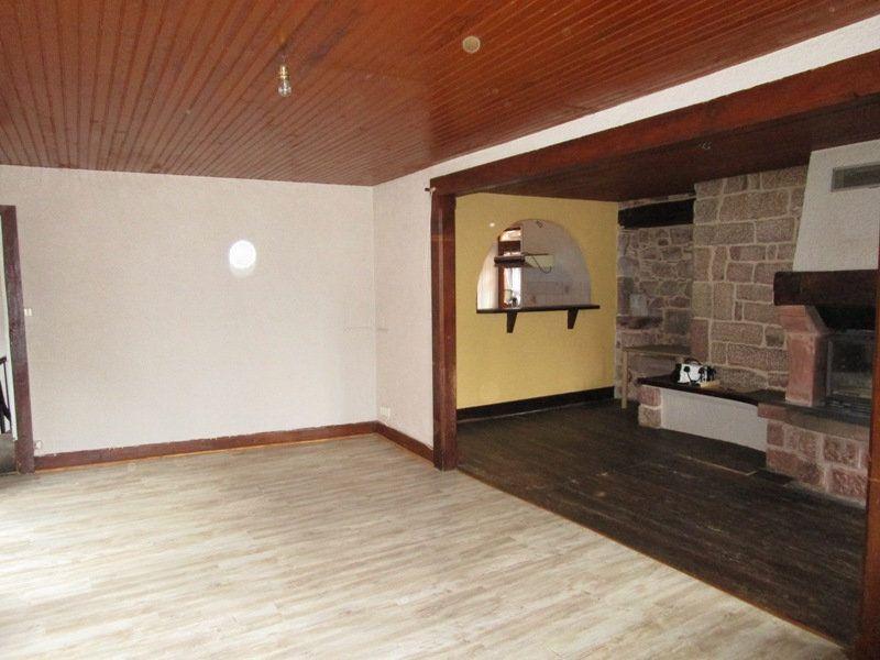 Maison à vendre 6 150m2 à Saint-Cyprien-sur-Dourdou vignette-4