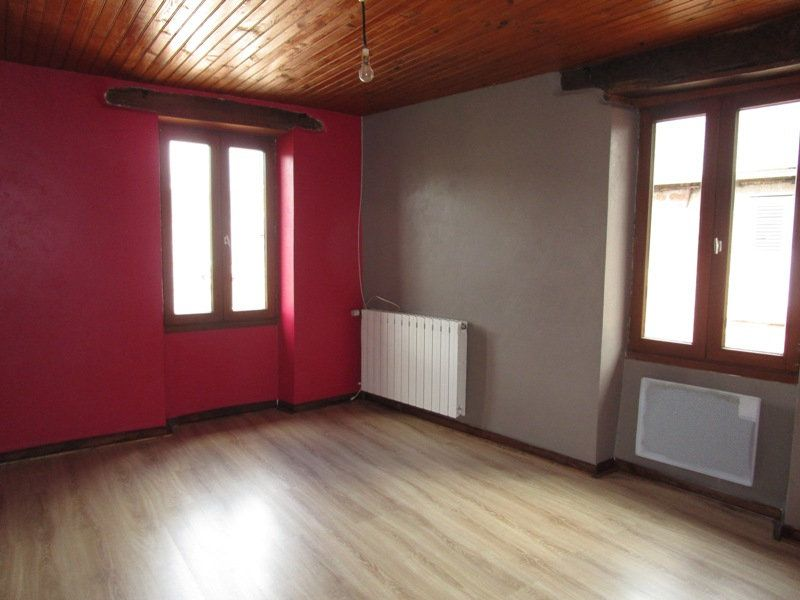 Maison à vendre 6 150m2 à Saint-Cyprien-sur-Dourdou vignette-5