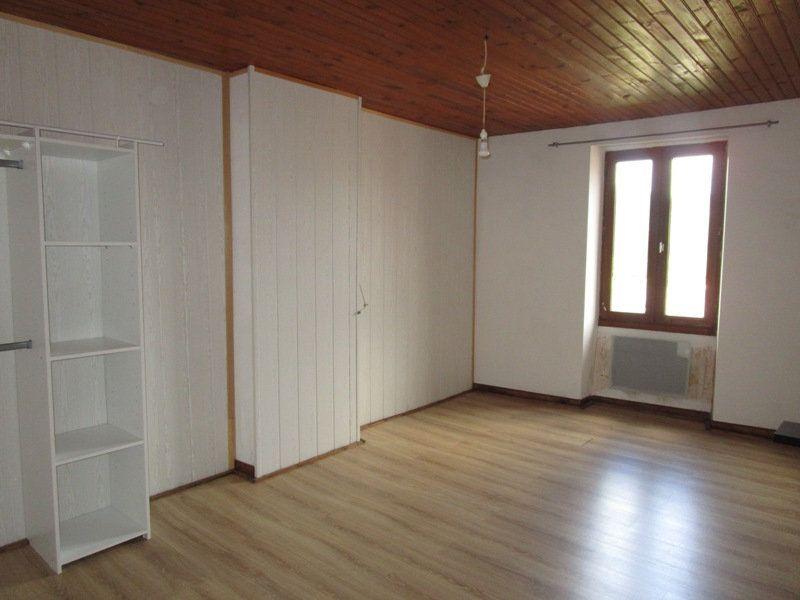Maison à vendre 6 150m2 à Saint-Cyprien-sur-Dourdou vignette-6