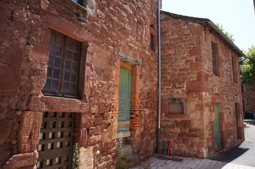Maison à vendre 4 90m2 à Clairvaux-d'Aveyron vignette-4