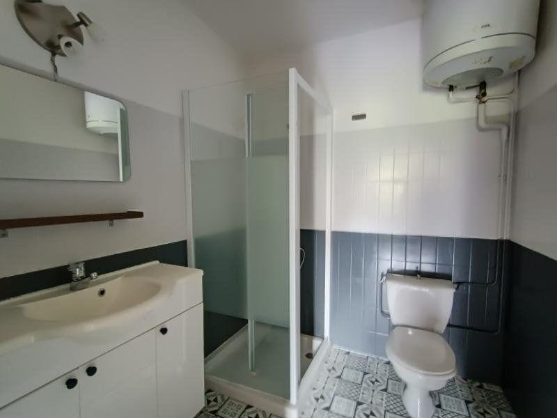 Appartement à louer 1 15m2 à Rodez vignette-3