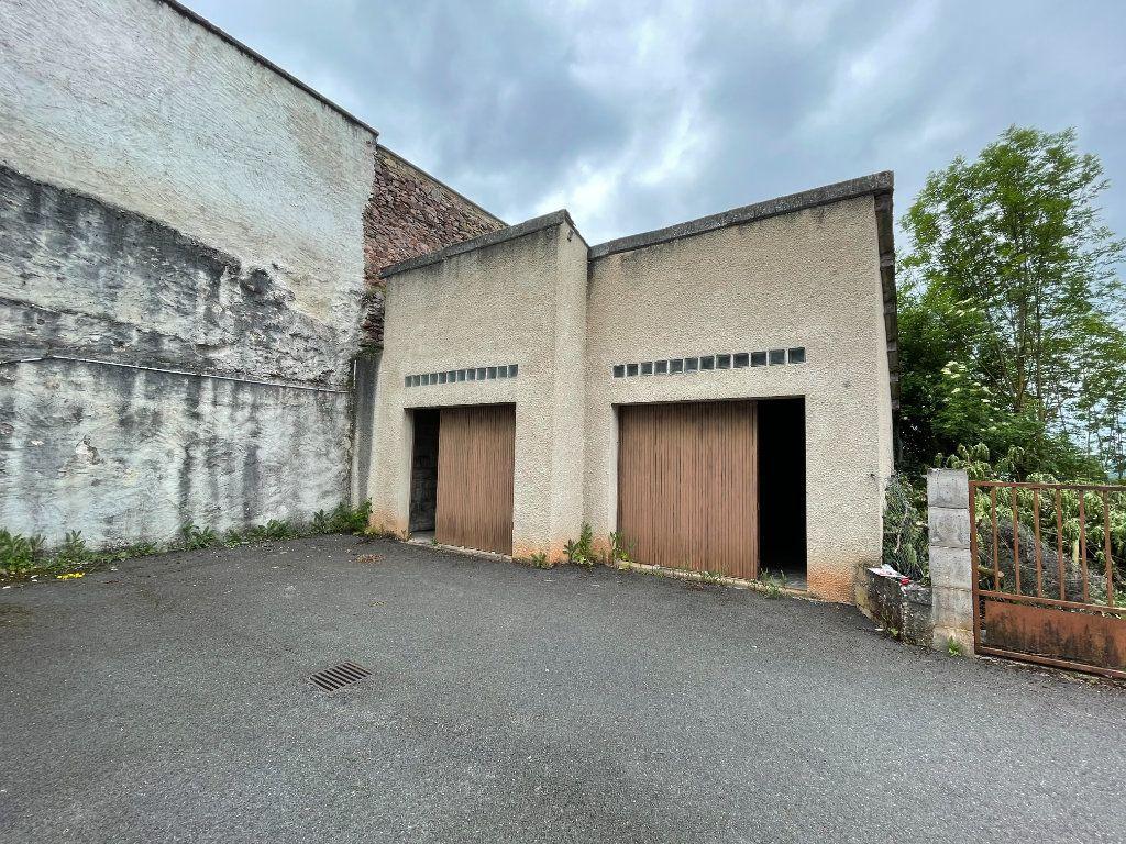 Stationnement à vendre 0 0m2 à Rodez vignette-1