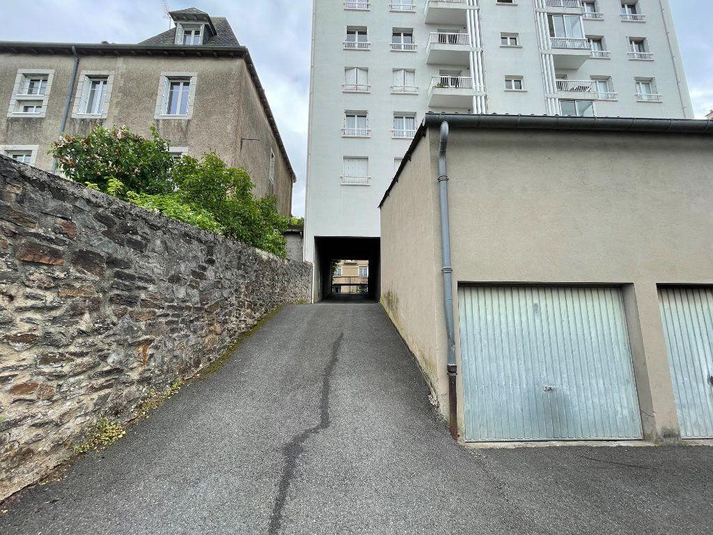 Stationnement à vendre 0 0m2 à Rodez vignette-4