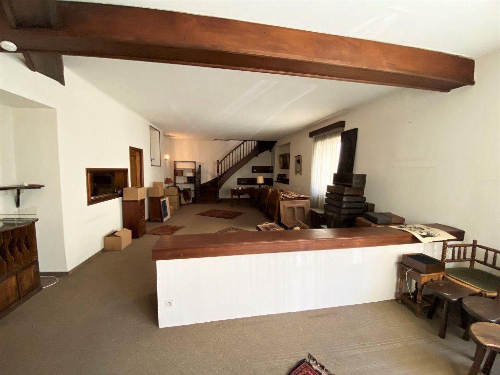 Appartement à vendre 1 67m2 à Rodez vignette-2