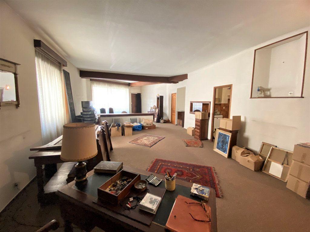 Appartement à vendre 1 67m2 à Rodez vignette-3