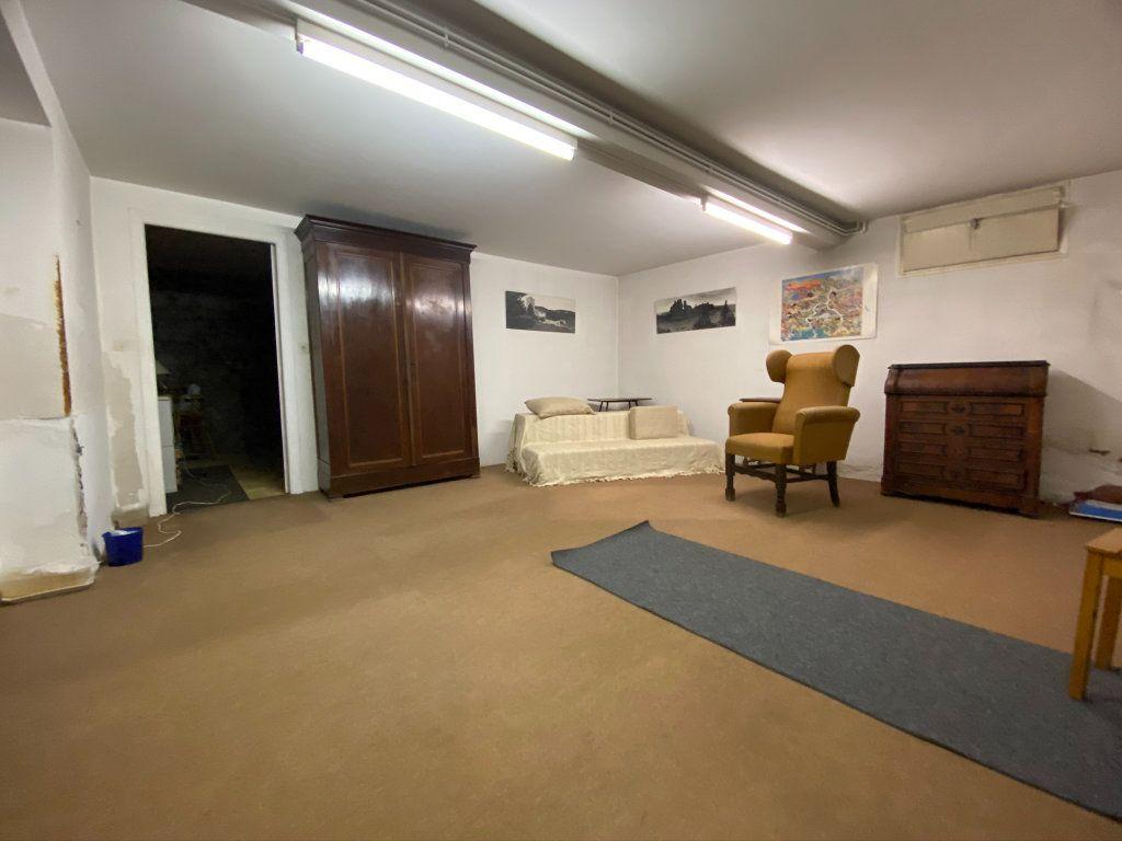 Appartement à vendre 1 67m2 à Rodez vignette-4