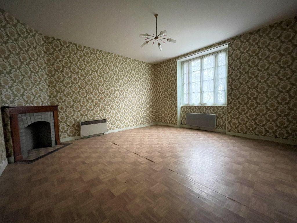 Maison à vendre 6 146m2 à Campuac vignette-8