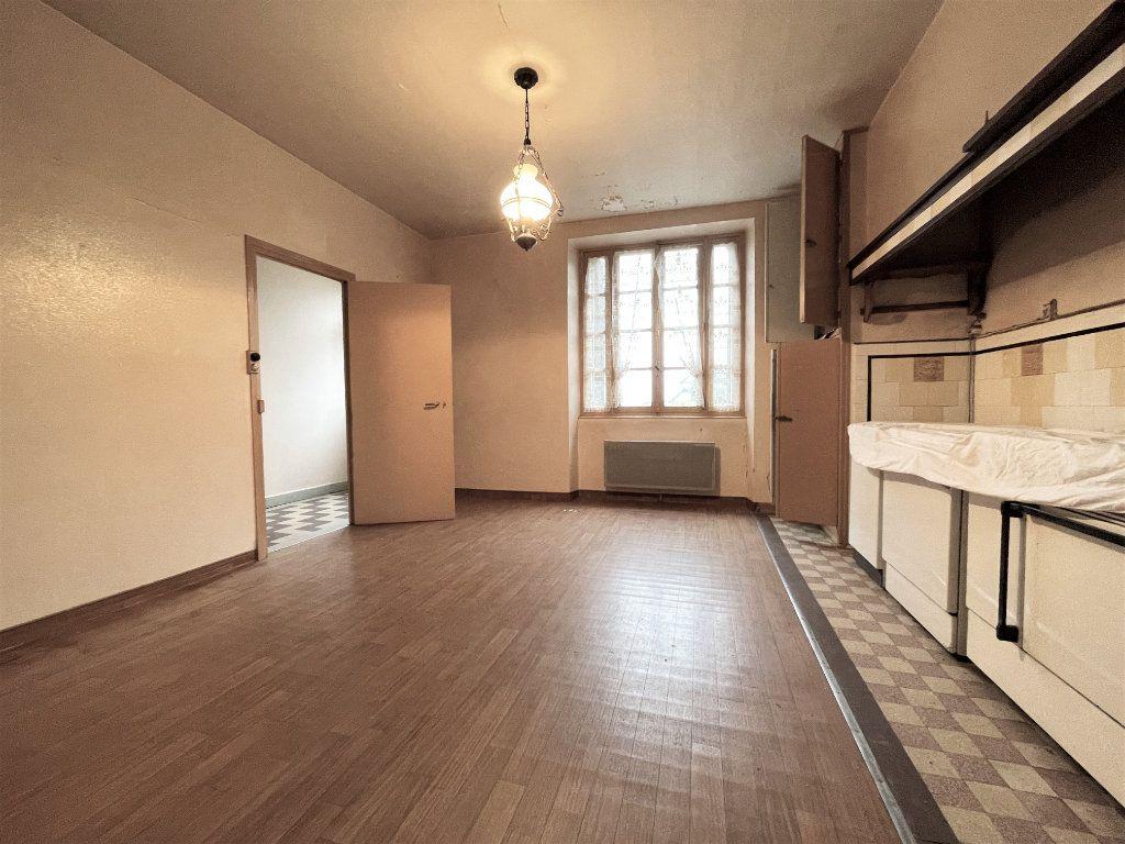Maison à vendre 6 146m2 à Campuac vignette-9