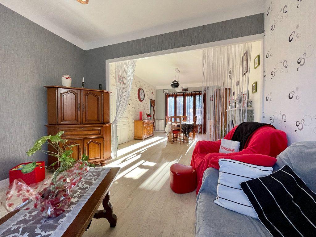 Maison à vendre 6 122m2 à Aubin vignette-3