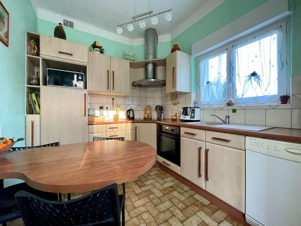 Maison à vendre 6 122m2 à Aubin vignette-4