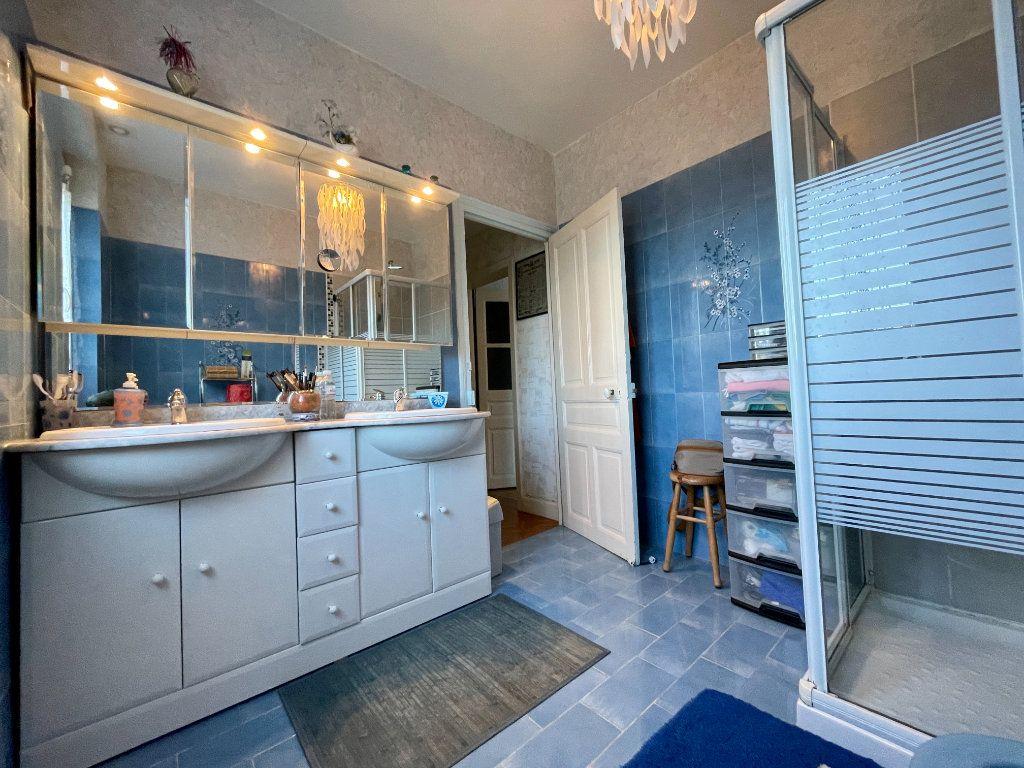 Maison à vendre 6 122m2 à Aubin vignette-7