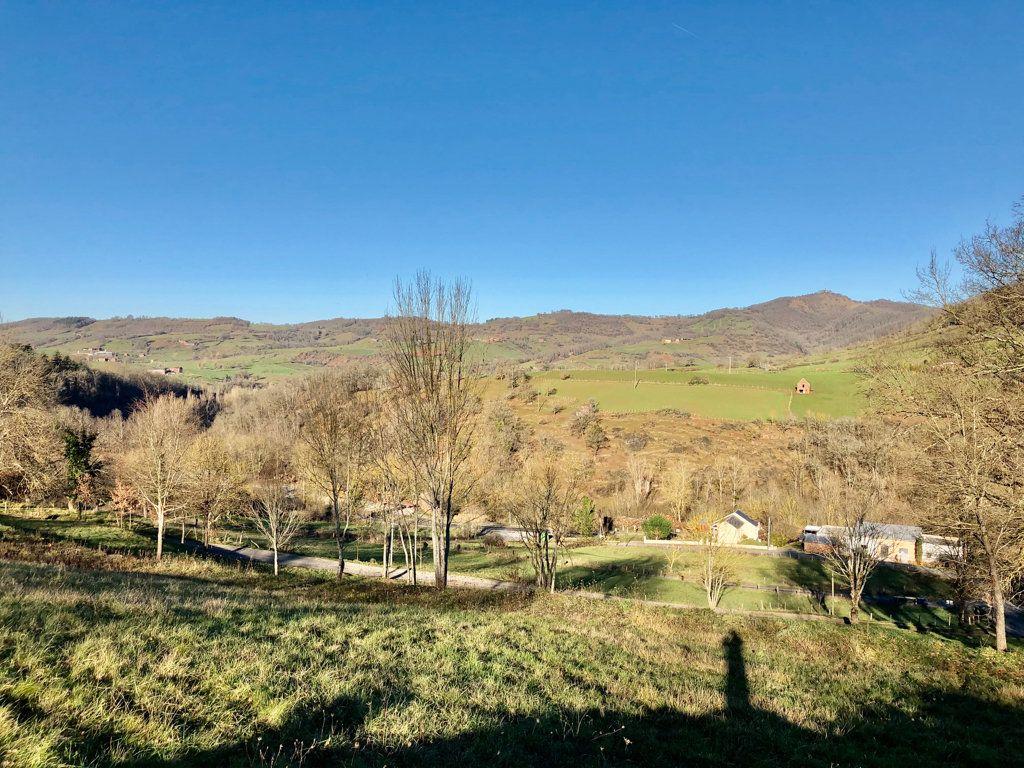Terrain à vendre 0 753m2 à Marcillac-Vallon vignette-2