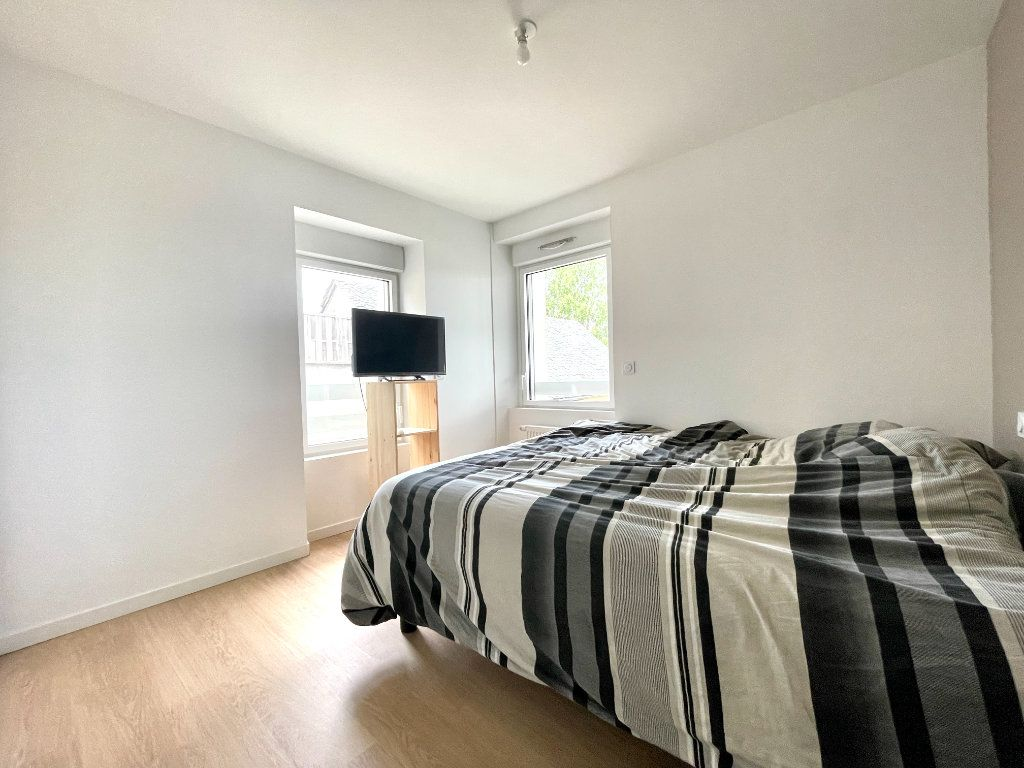 Appartement à vendre 3 65m2 à Luc-la-Primaube vignette-6