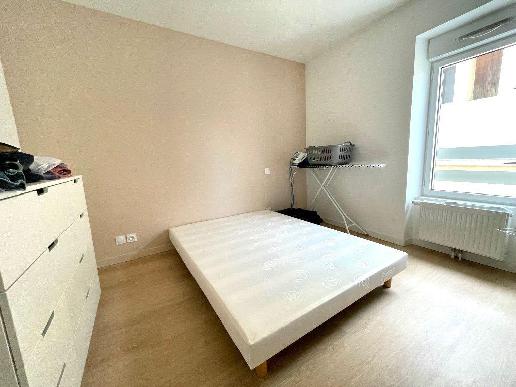 Appartement à vendre 3 65m2 à Luc-la-Primaube vignette-7