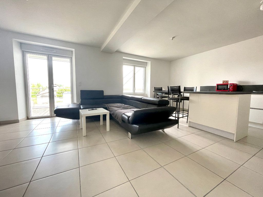 Appartement à vendre 3 65m2 à Luc-la-Primaube vignette-9