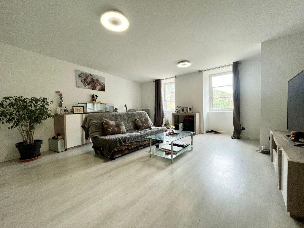 Maison à vendre 4 93m2 à Salles-la-Source vignette-5