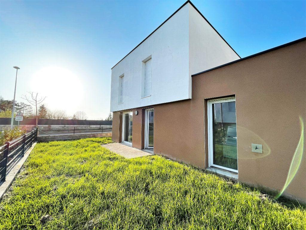 Maison à vendre 5 100m2 à Sébazac-Concourès vignette-1