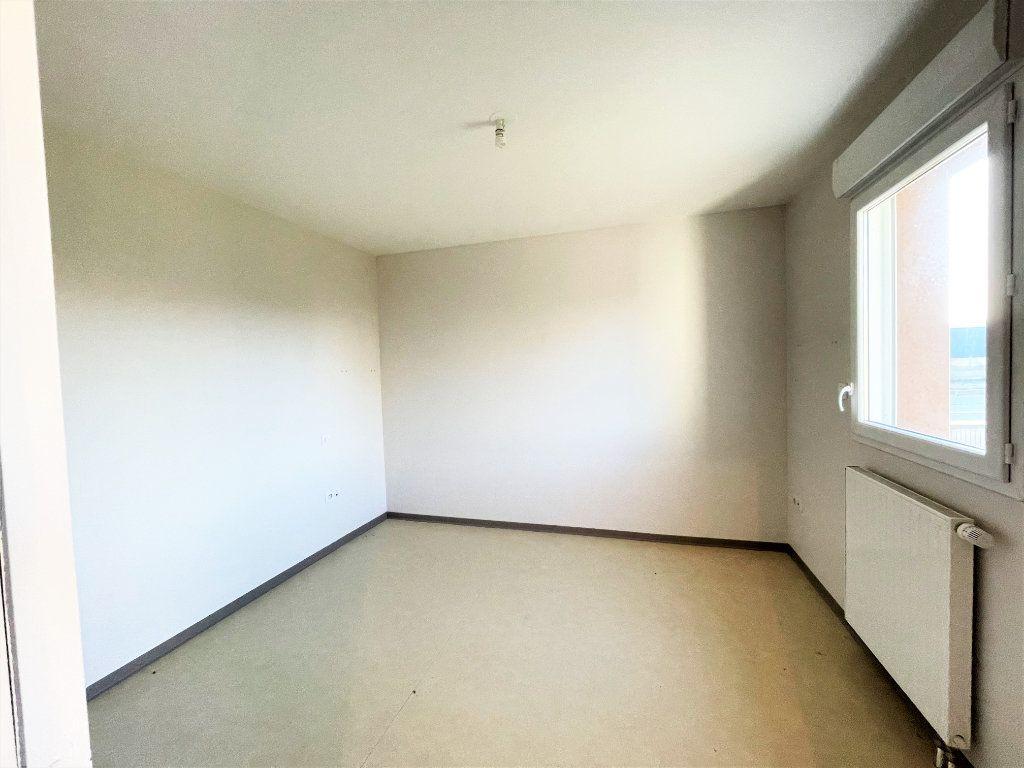 Maison à vendre 5 100m2 à Sébazac-Concourès vignette-4
