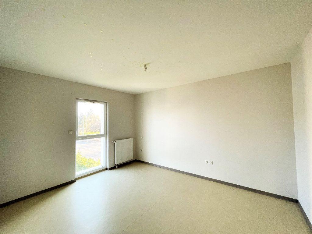 Maison à vendre 5 100m2 à Sébazac-Concourès vignette-5