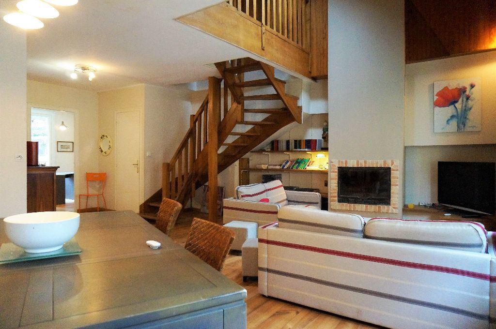 Maison à vendre 4 160m2 à Marcillac-Vallon vignette-3