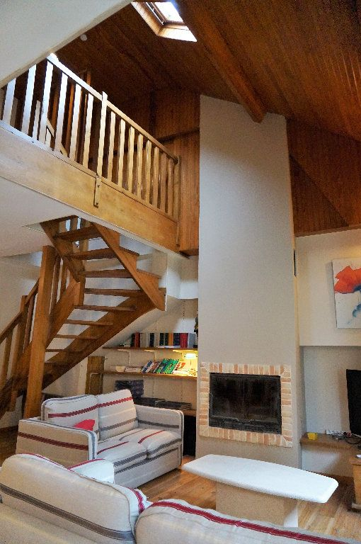 Maison à vendre 4 160m2 à Marcillac-Vallon vignette-4
