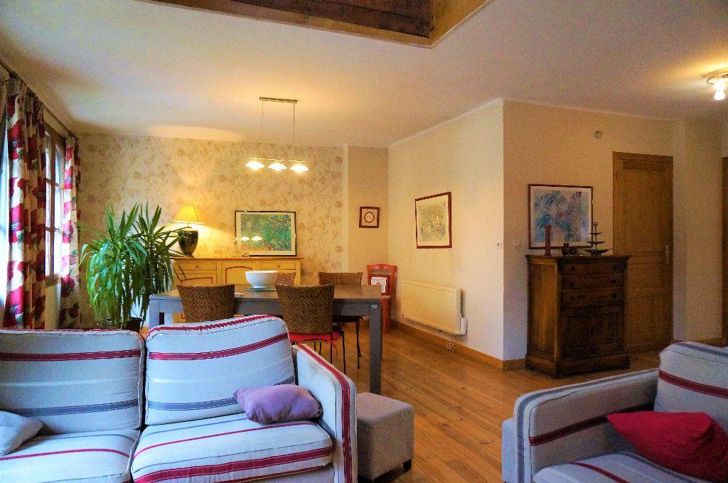 Maison à vendre 4 160m2 à Marcillac-Vallon vignette-5