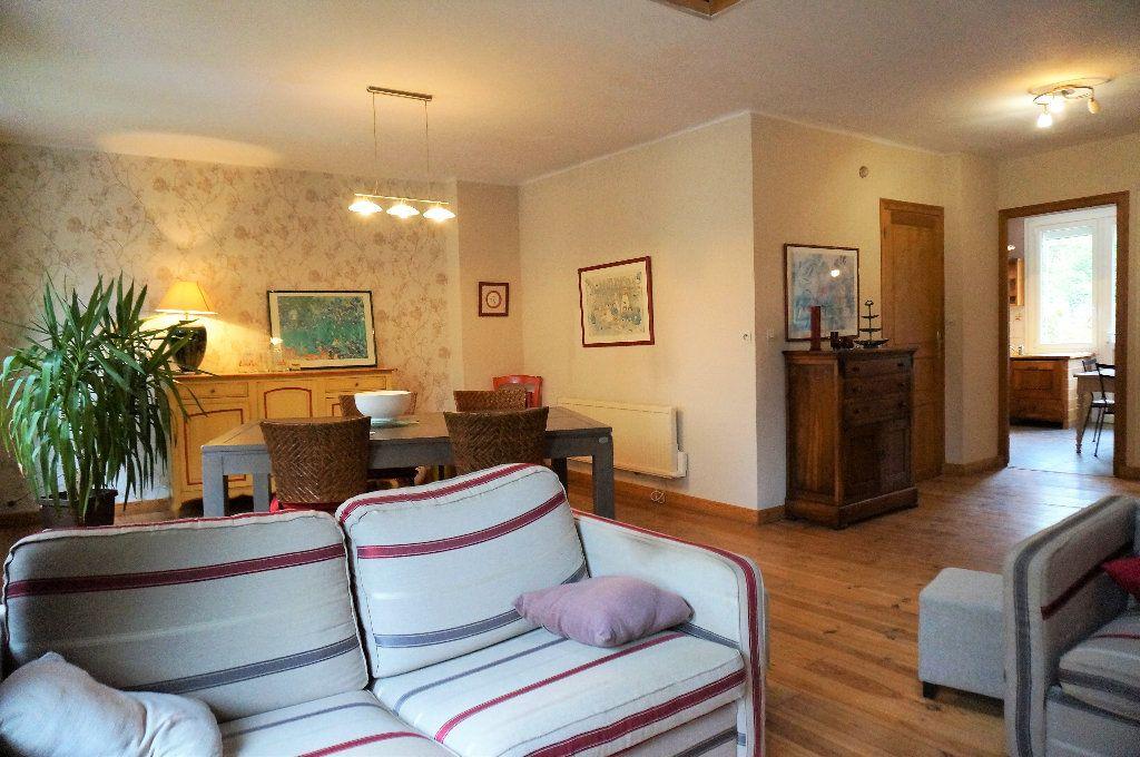 Maison à vendre 4 160m2 à Marcillac-Vallon vignette-6