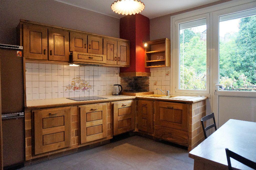 Maison à vendre 4 160m2 à Marcillac-Vallon vignette-9