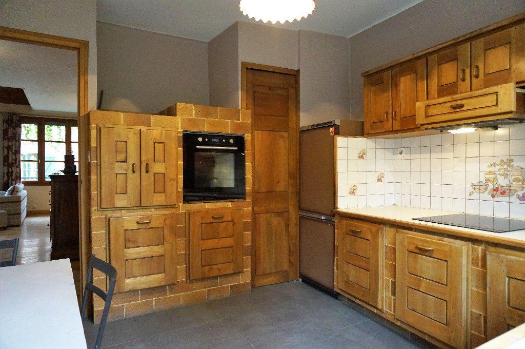 Maison à vendre 4 160m2 à Marcillac-Vallon vignette-10