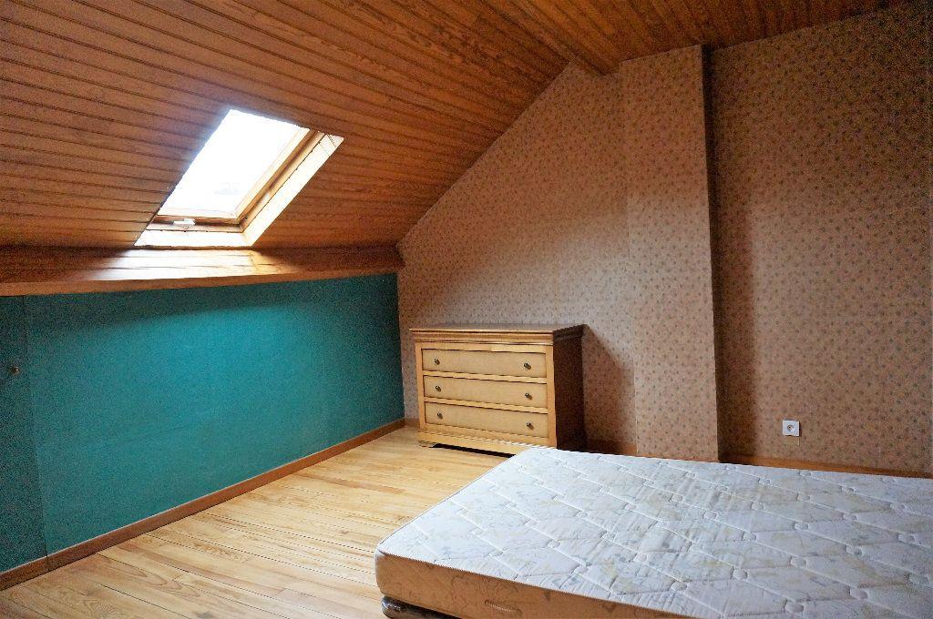Maison à vendre 4 160m2 à Marcillac-Vallon vignette-12
