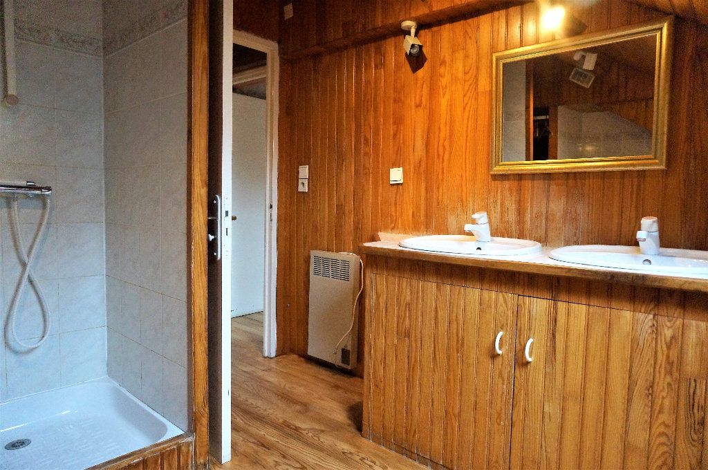 Maison à vendre 4 160m2 à Marcillac-Vallon vignette-13