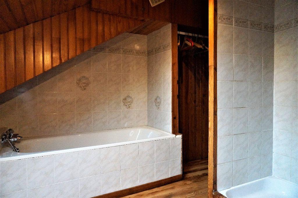 Maison à vendre 4 160m2 à Marcillac-Vallon vignette-14